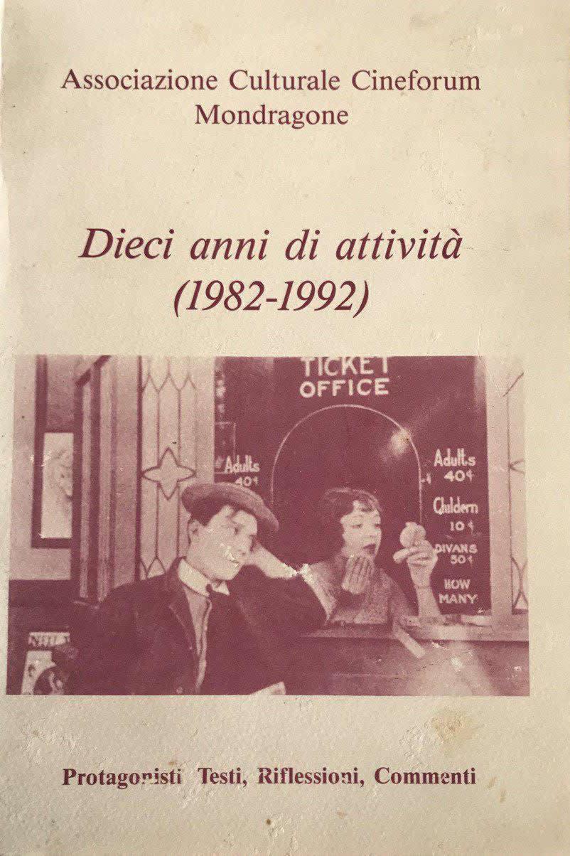cineforum-mondragone-10-anni-attivita-1982-1992