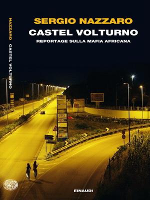Castel Volturno