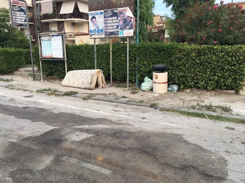 giardinetti-piazza-stefanelli-b