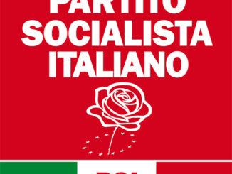 partito socialista italiano sezione mondragone