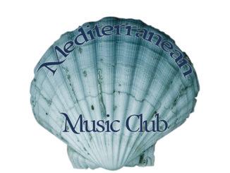 mediterranean music club