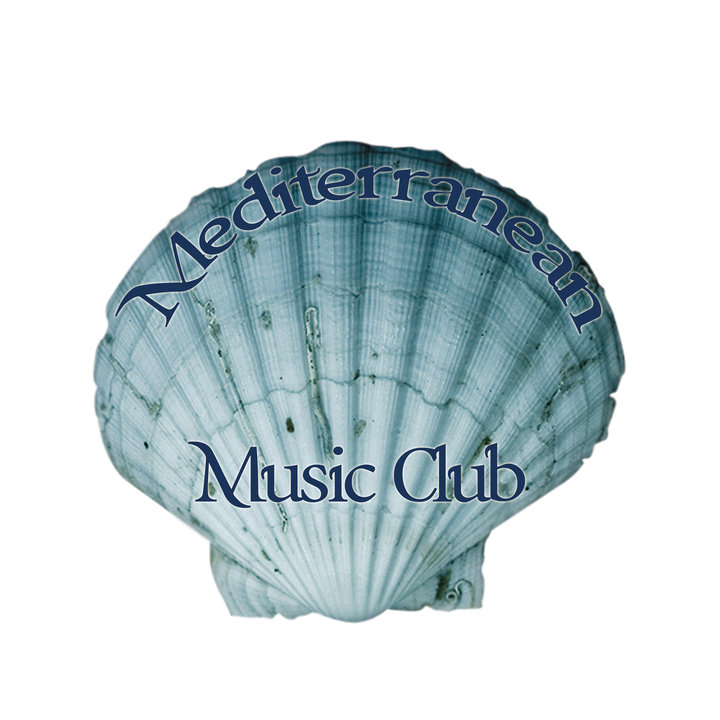 mediterranean-music-club