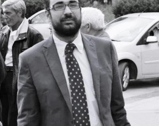 Antonio Taglialatela