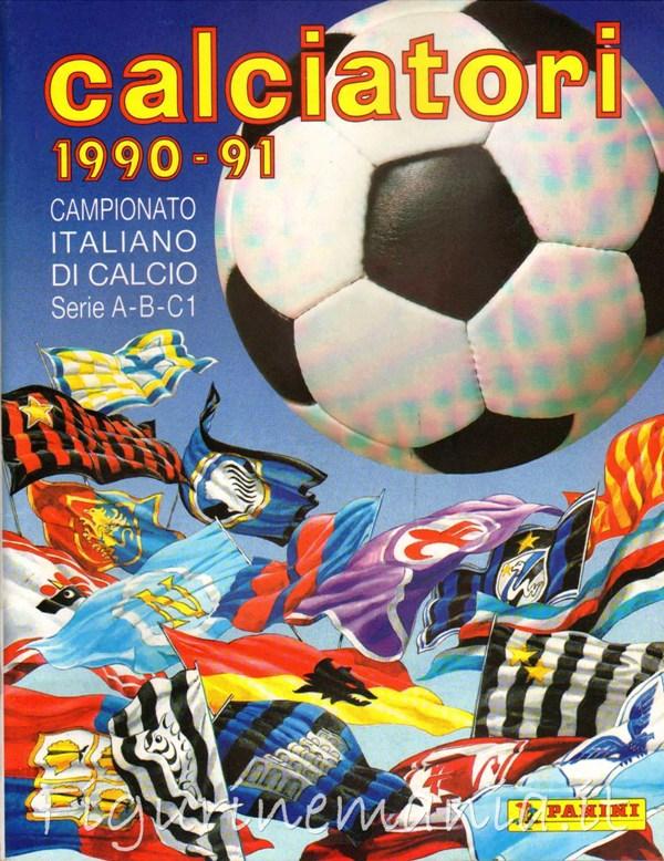 panini-calcio-90