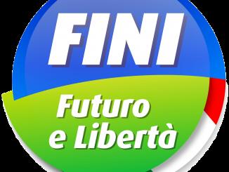 fli futuro e libertà