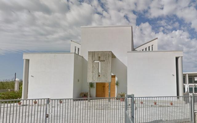 chiesa-san-giustino-mondragone