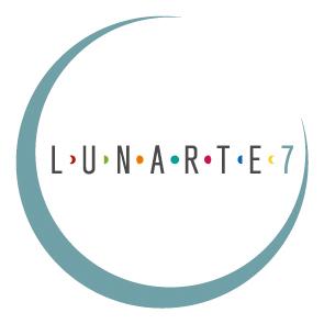 lunarte 2013