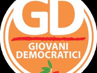 giovani democratici mondragone