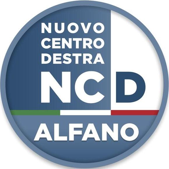 logo-ncd-81034