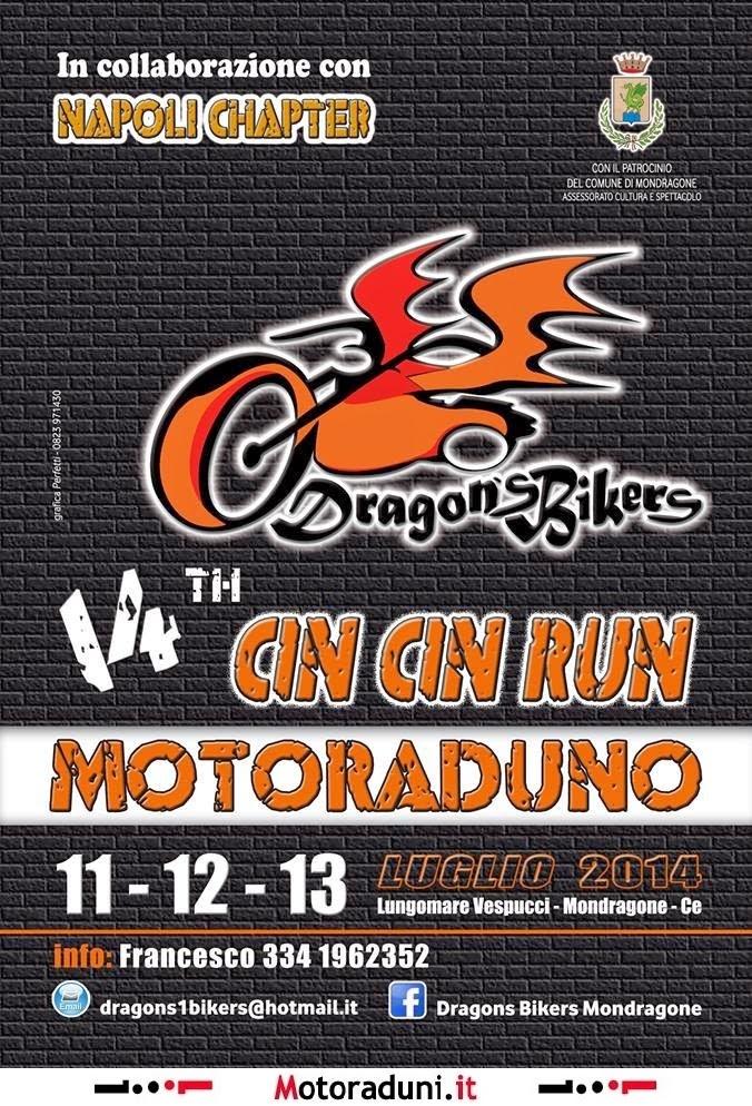 motoraduno-mondragone-2014