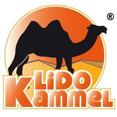 lido-kammel