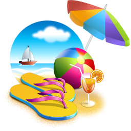 beach-icon