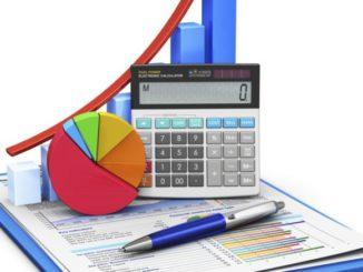 bilancio finanziario