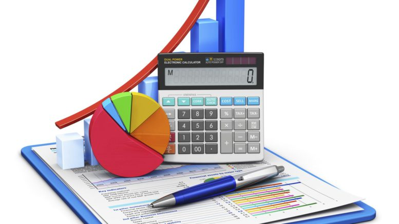 bilancio comunale
