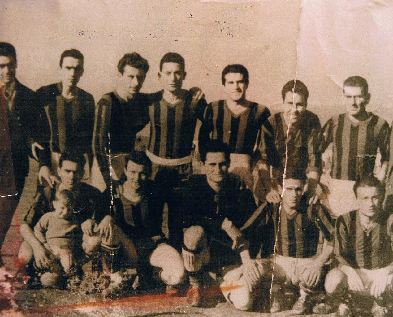 campionato_1955