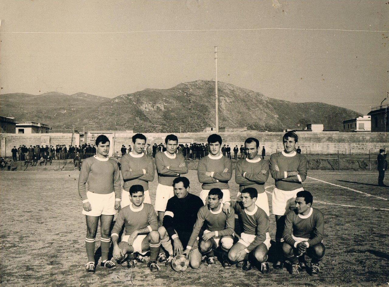 campionato_1964