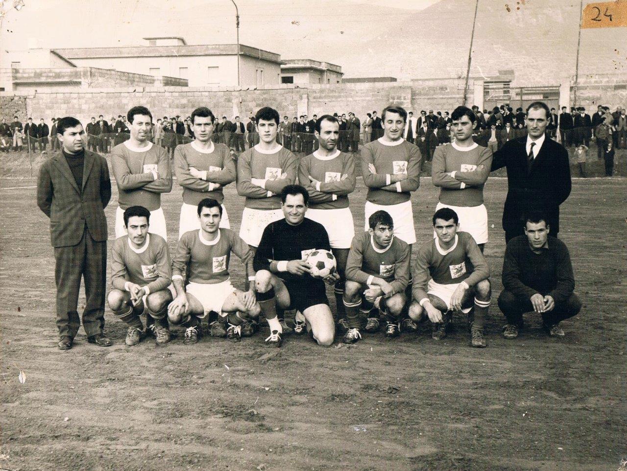 campionato_1965
