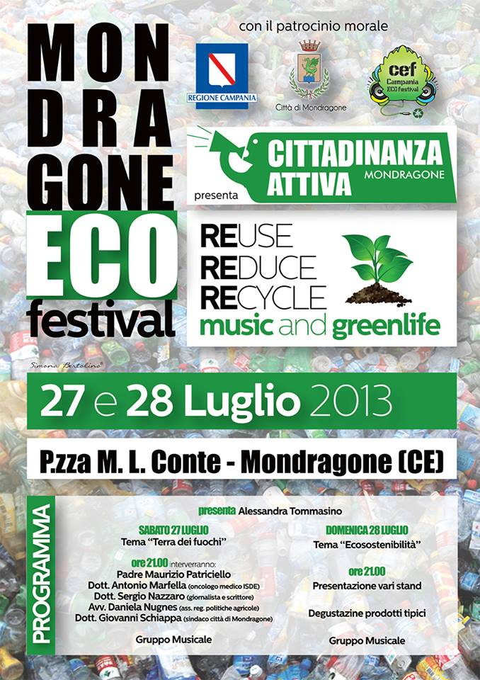 ecofestival