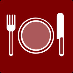 free-restaurant-clipart-3