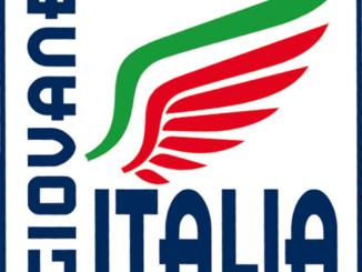 giovane italia mondragonese