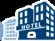hotel-mondragone