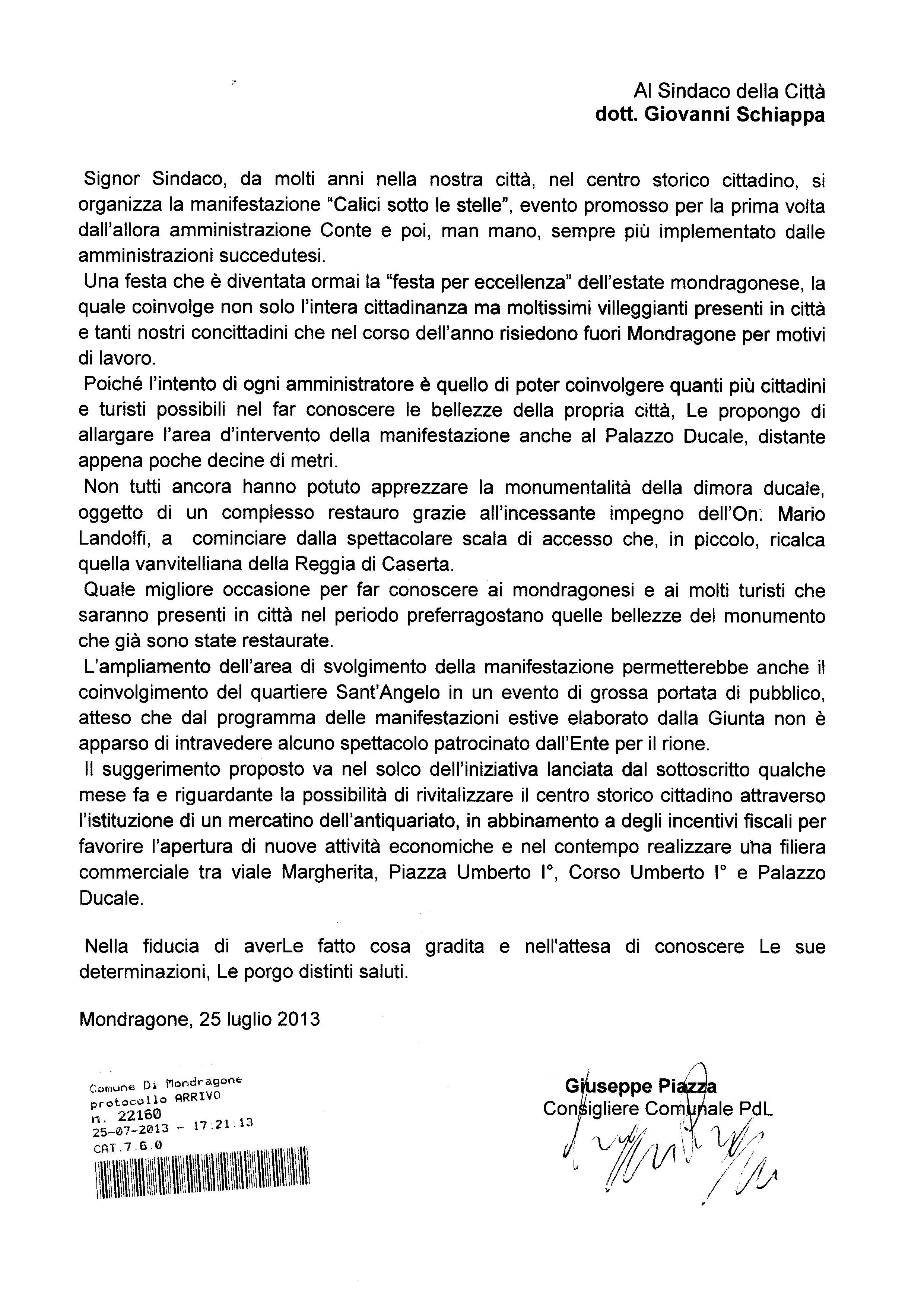 istanza_calici_stelle