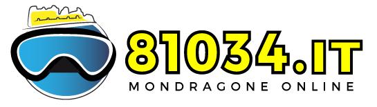 logo-81034