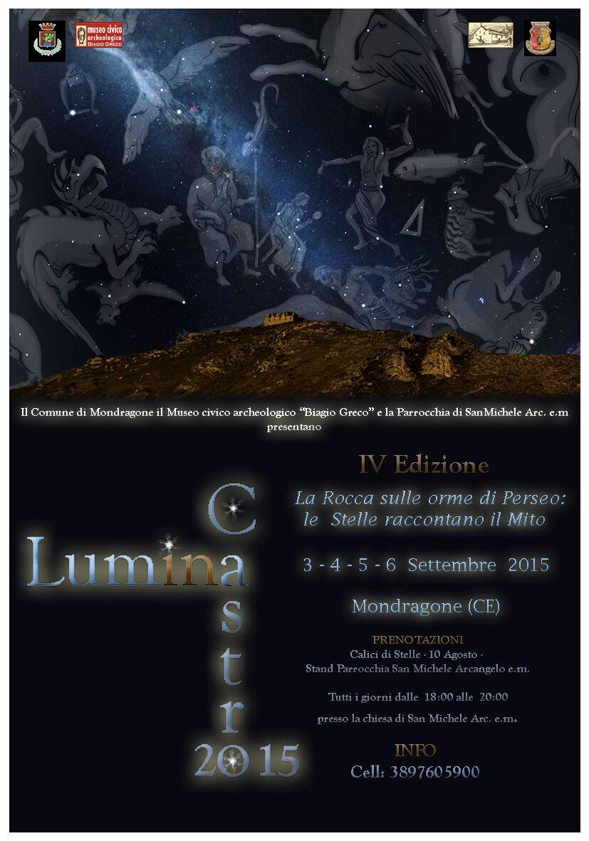 lumina_in_castro_2015