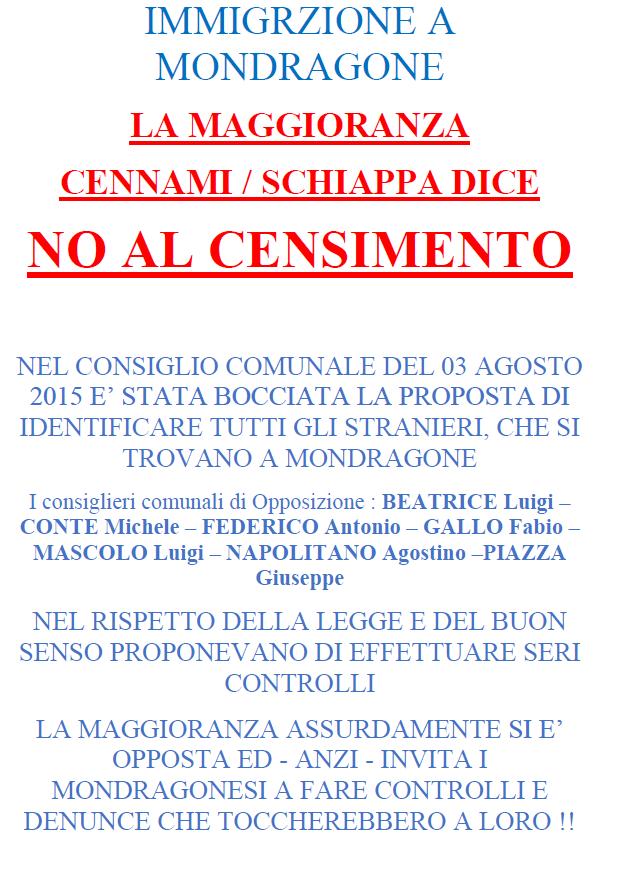 manifesto_opp_ago_2015