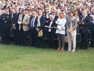 cerimonia Orazio Francesco Piazza