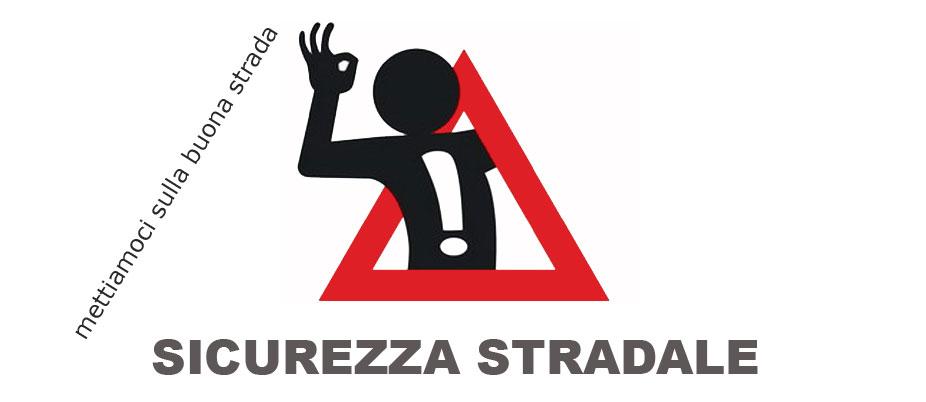 sicurezza stradale a mondragone