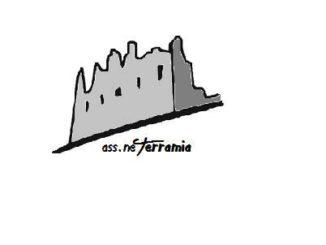 associazione terramia mondragone