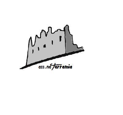terramia logo