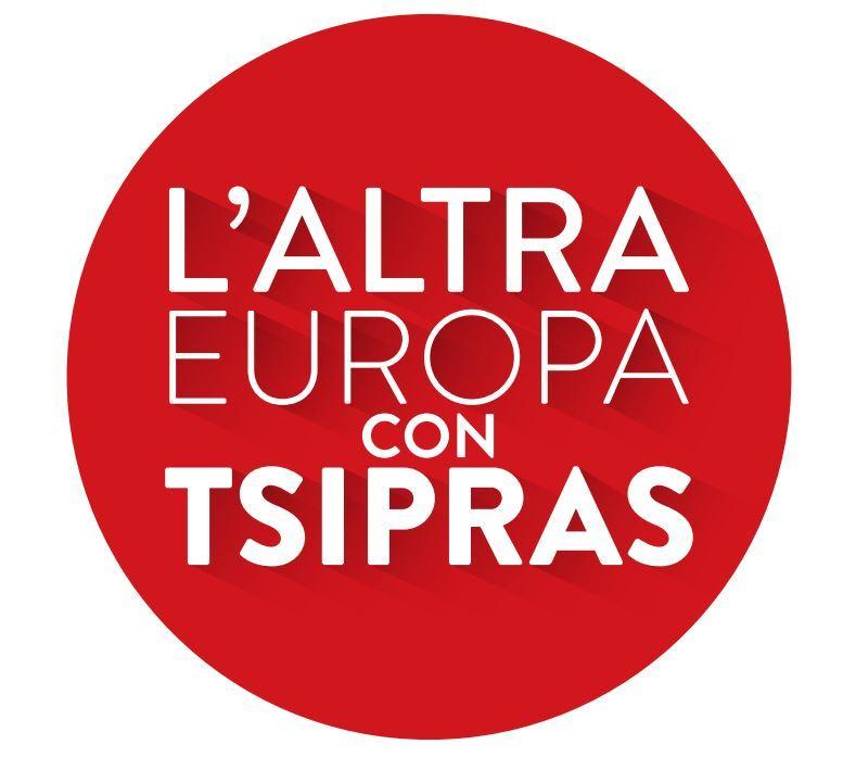 logo tsipras