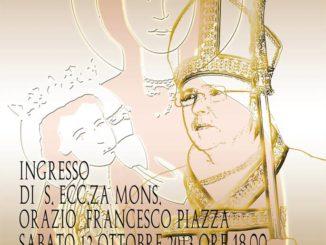 mondragone orazio francesco piazza