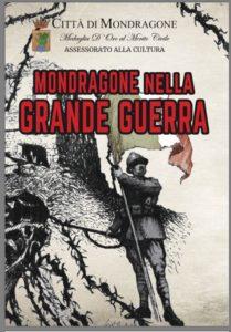 libretto prima guerra mondiale