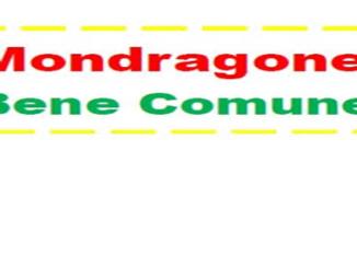 mondragone-bene-comune