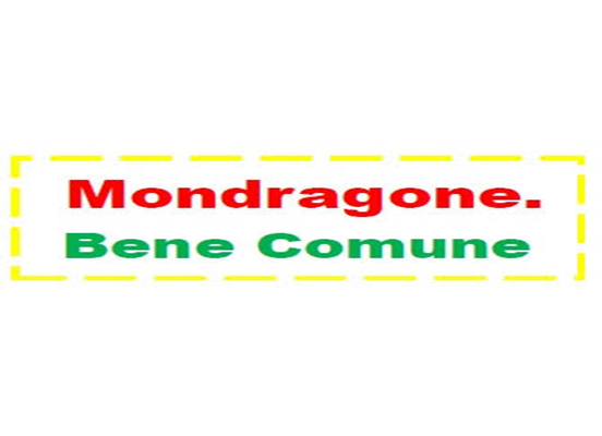 logo mondragone-bene-comune-500×400
