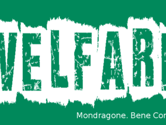 logo welfare