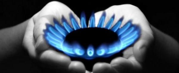 gas_metano