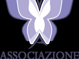 associazione violenza donne