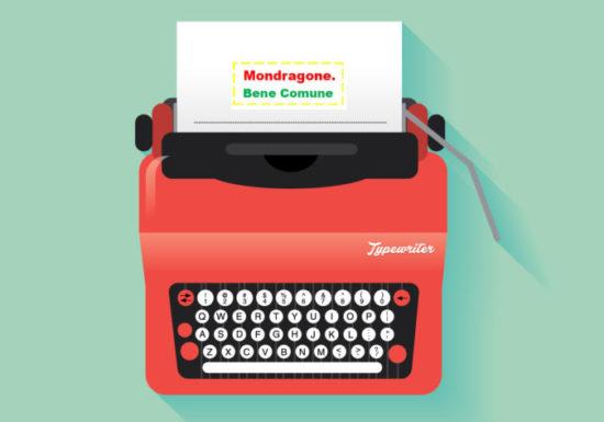 mbc-typewriter