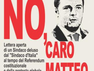 no-caro-matteo-cover