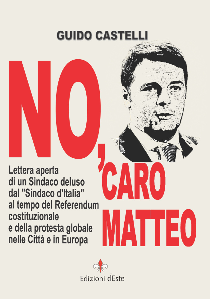no-caro-matteo-cover