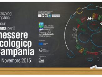 settimana-benessere-psicologico-campania-2015