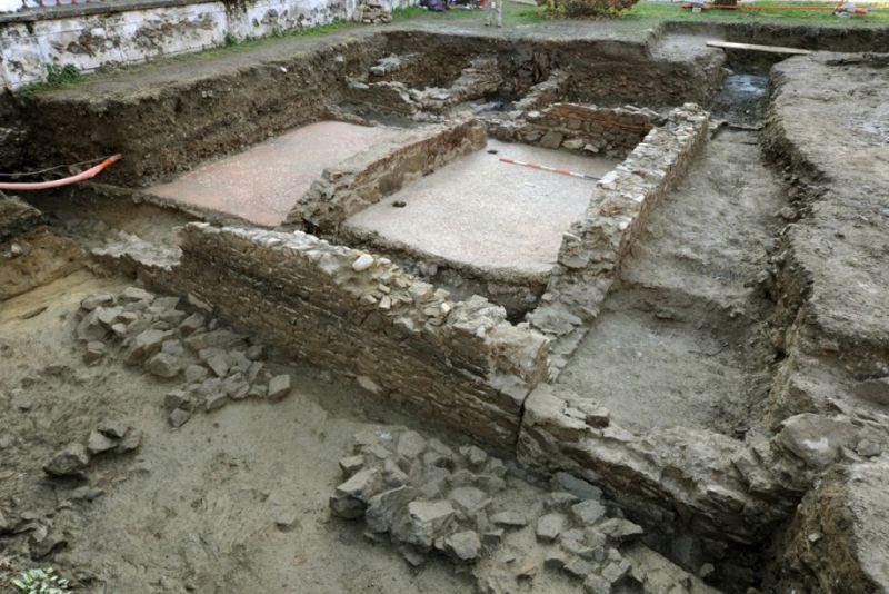 villa-romana-falerno