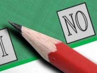 mondragone referendum costituzionale