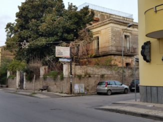 villa-sparagana