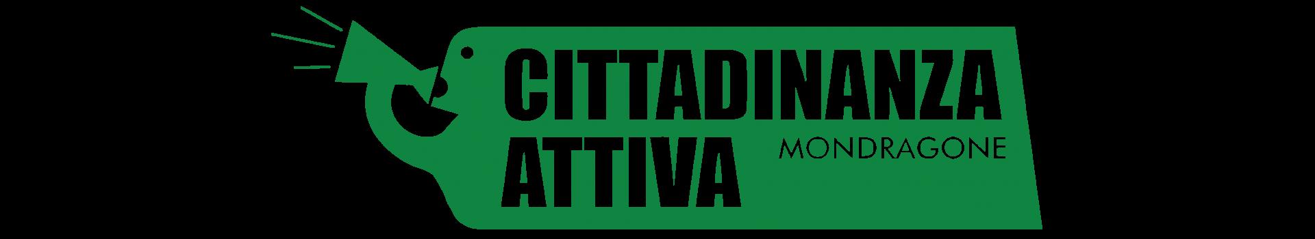 cittadinanza-attiva-mondragone