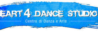 danza heart for dance